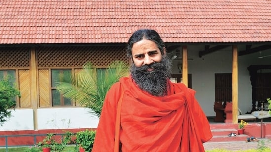 Ramdev has many followers and his statements are against Covid-19 vaccination, IMA national chief Dr JA Jayalal said.