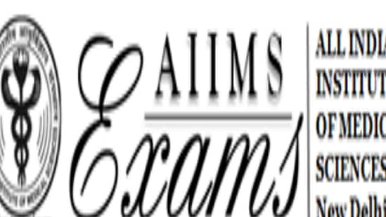 AIIMS INI CET 2021: Revised schedule released on aiimsexams.ac.in- check dates