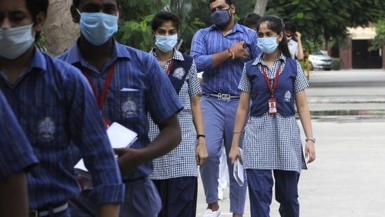 Tripura 10th, 12th boards : Exams to be conducted for selected papers