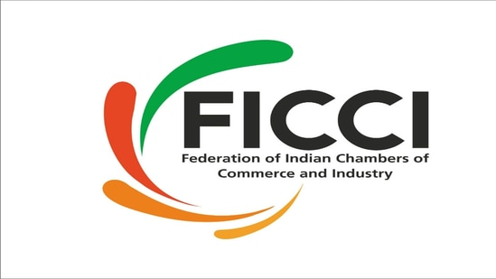 President of FICCI-CMSME and Founder and CEO R Narayan said that the ongoing farmers' agitation is a matter of concern as these could impinge on the economic recovery process post coronavirus.(FICCI website)