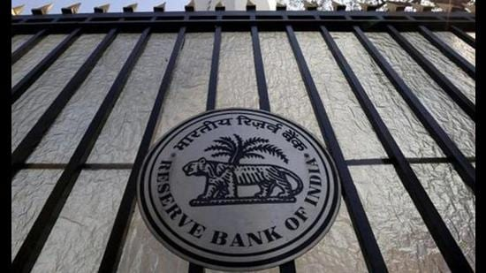 The Reserve Bank of India (RBI) Annual Report, released last week, has a detailed assessment on the state of the economy. (REUTERS)
