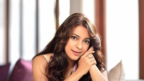 Actor Juhi Chawla has moved the Delhi high court against implementation of 5G in India.