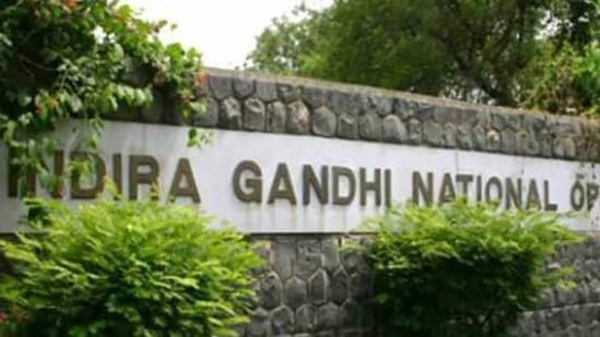 IGNOU on Thursday informed through its twitter account that the Varsity has not issued any notification regarding further extension of deadline for submission of assignments or practical for June 2021 TEE.(ignou.ac.in)