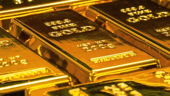 RBI has said <span class='webrupee'>₹</span>25,702 crore has been raised through the Sovereign Gold Bond (SGB) Scheme since its inception till end of March.