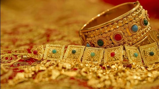 Gold, Silver and other precious metal prices in India on Monday, May 31, 2021