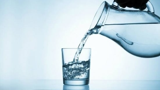 The awareness on the importance of Purified Water has become mandatory