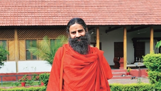 Forda said that unless Ramdev issues an unconditional open public apology, action against him under the Epidemic Diseases Act, 1897, will be taken, according to news agency ANI.