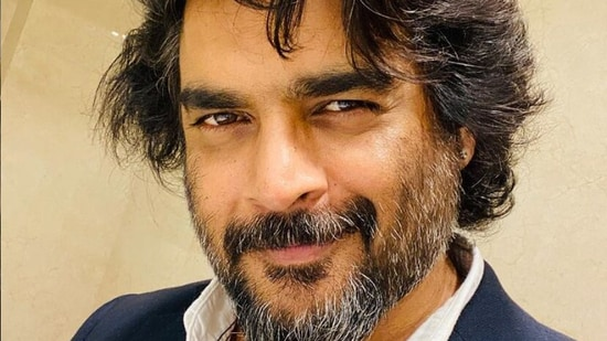 R Madhavan is known for his work in films such as 3 Idiots and Rang De Basanti.