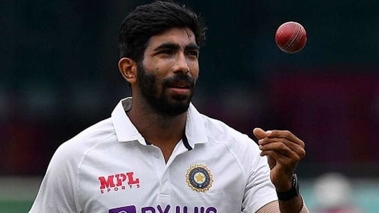 Jasprit Bumrah is a key player for India.(Getty Images)
