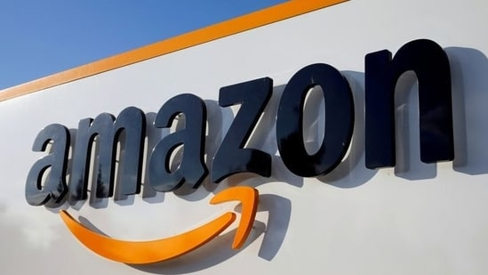 Amazon will also no longer screen its job applicants for marijuana use for any positions not regulated by the Department of Transportation, its consumer boss Dave Clark said in a blog post.(Reuters)