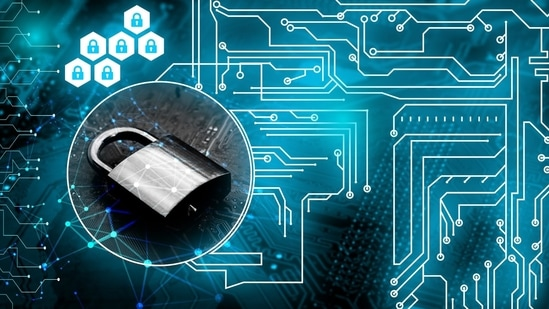 The necessity to protect your digital assets and network devices is becoming more important as hackers become more sophisticated.