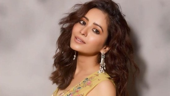 Asha Negi shot to fame as Purvi Deshmukh in Pavitra Rishta. Her show Khwabon Ke Parindey will begin streaming from June 14.