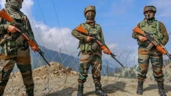 Join Indian Army 2021: Registration for SSC Officers ends tomorrow, details here
