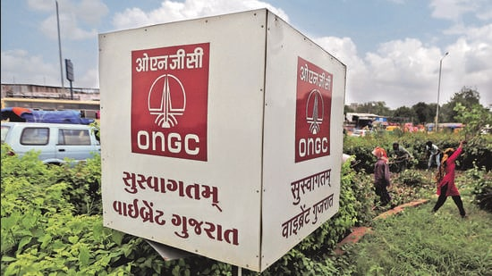 Many experts and stakeholders are calling for a partial or full privatisation of ONGC, citing, among other reasons, its poor performance on delivering new oil and gas discoveries since the 1990s. (File photo)