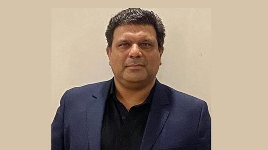Sumeet Johri, Founder - Guftgu(Guftgu)