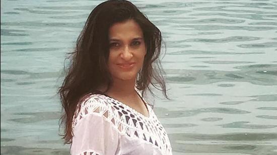 Actor Smita Bansal is known for her roles in show such as Balika Vadhu, Jaana Na Dil Se Door and Yehh Jadu Hai Jinn Ka!