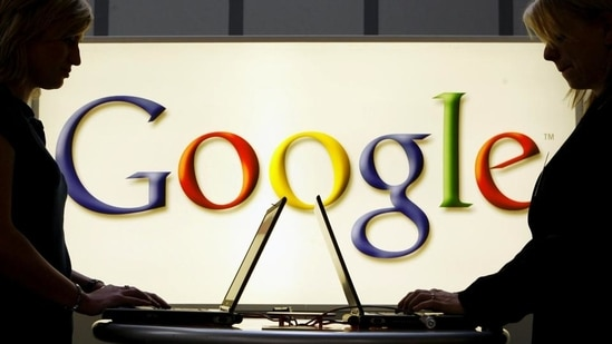 Google has deleted the response and apologised, saying the search results weren't always perfect.(HT_PRINT)