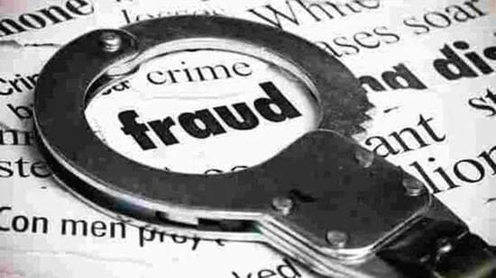 Police have registered a cheating case in this regard. (Representational photo)