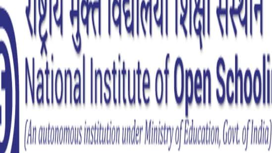 NIOS Class 12 Exam 2021 cancelled, objective criteria to be announced soon