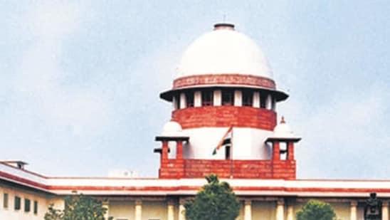Supreme court . photo H.C.Tiwariji