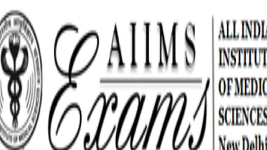 AIIMS BSc Nursing Exam 2021 postponed, check official notice here