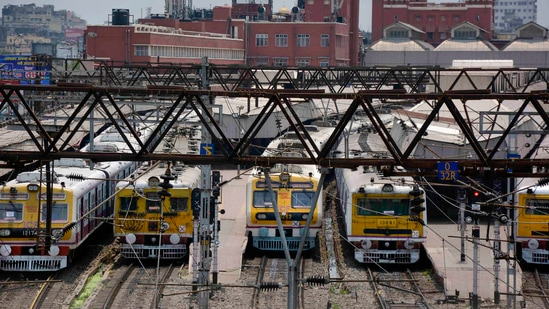 Southern Railway Apprentice Recruitment 2021: Apply for 3322 posts, details here(PTI)