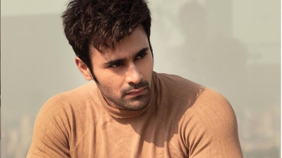 Naagin actor Pearl V Puri arrested on rape charges | Hindustan Times