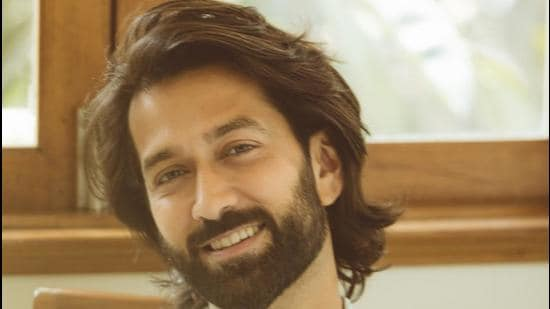 Actor Nakuul Mehta has been a aprt of shows such as Ishqbaaz. (Ayush Das Stills & Motion Picture Photography)