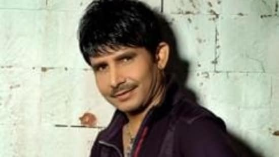 Kamaal R Khan has said that 'Bollywood people' are harassing him.