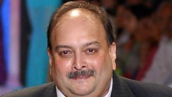 At the same time, the Dominica police has stated in its affidavits that attorney-at-law Cara Shillingford (one of the lawyers of Choksi) had contacted them on May 26 to have access to Choksi.