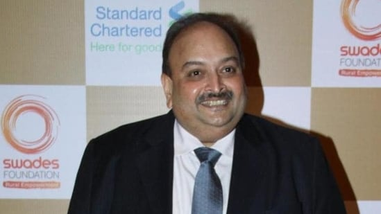 Mehul Choksi's lawyers have claimed that he was kept under illegal detention for almost 96 hours and was not produced within 72 hours in court according to the local law.(File Photo)