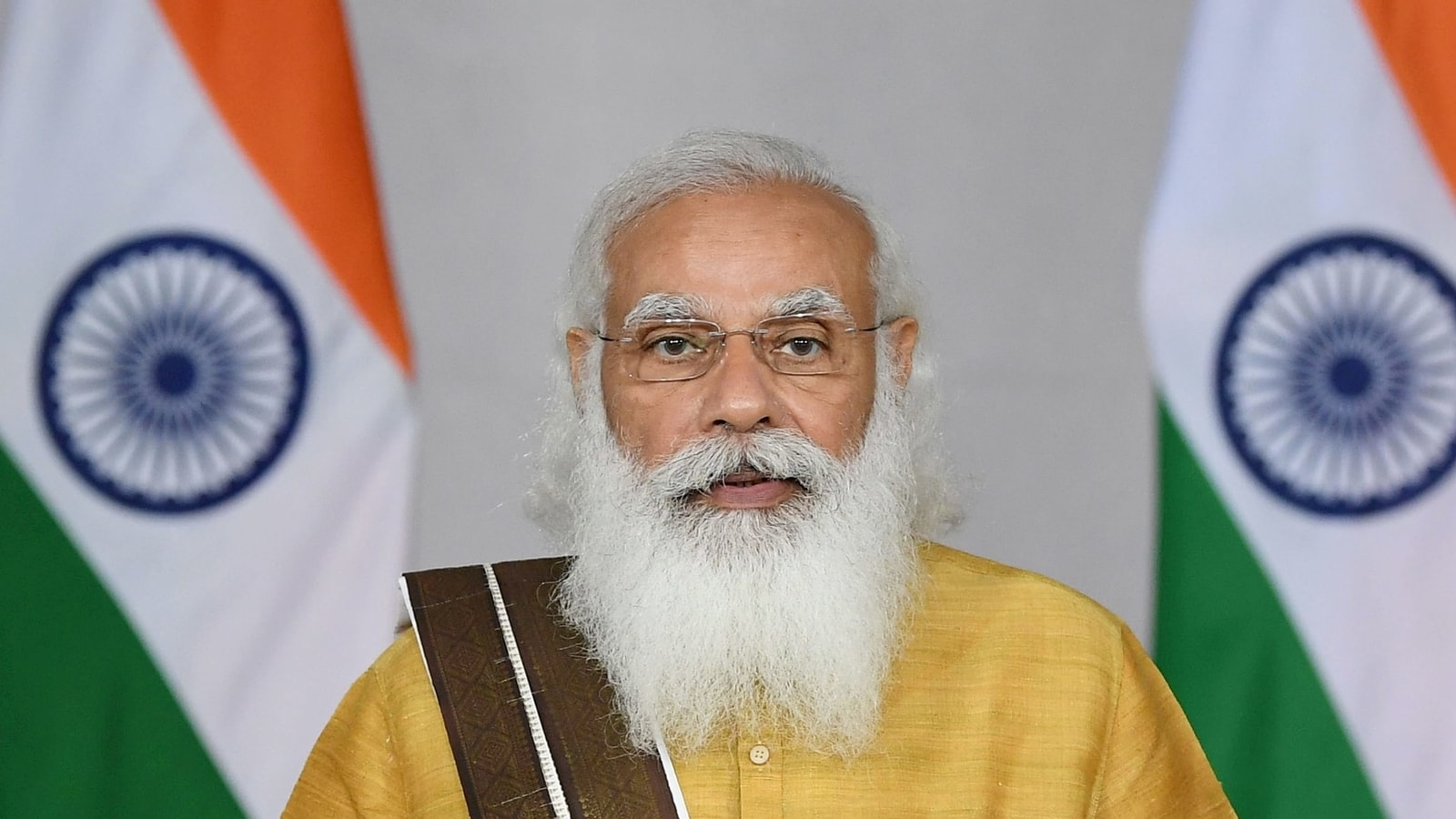 Centre to provide free Covid vaccines to all adults from June 21: PM Modi