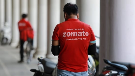 Zomato India has shared a sweet tweet of concern on behalf of all your moms and partners as well, making sure that you don't go hungry.(File Photo)
