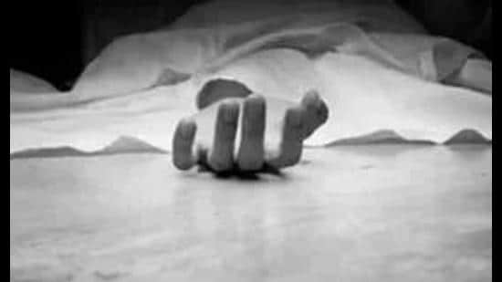 Murder accused bludgeoned to death in Amritsar jail, probe on