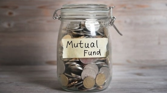 All you need to know about transmission of mutual fund units