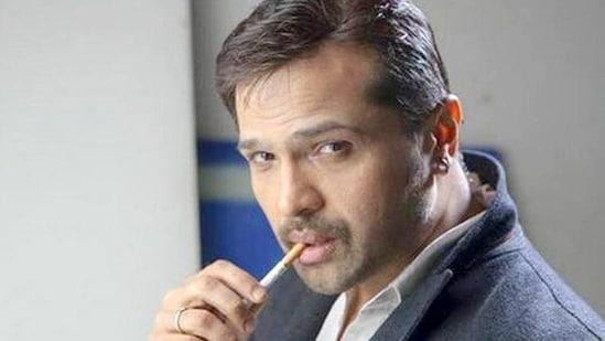 Himesh Reshammiya was recently seen as a judge on Indian Idol.