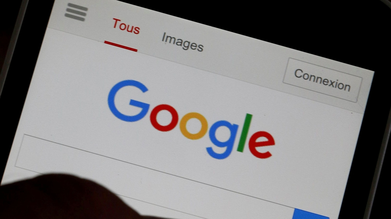 Google loosens its search engine grip on Android devices in Europe thumbnail