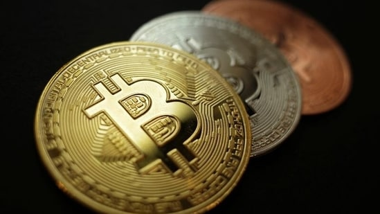 Us Investors Gained Most From 2020 Bitcoin Boom, India Ranked 'Surprisingly  Low'. Top 25 Countries - Hindustan Times
