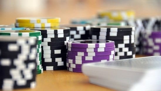 5 reasons why online casinos are so popular in India - Hindustan Times