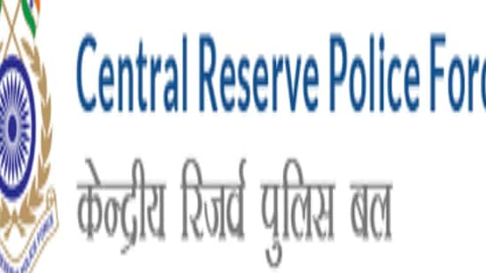 CRPF Recruitment 2021: Apply for Physiotherapist and Nutritionist posts