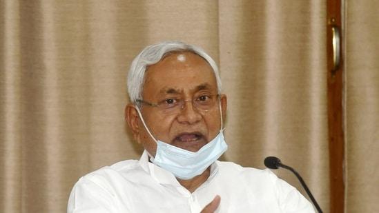 Bihar CM Nitish Kumar (PTI / File Photo)