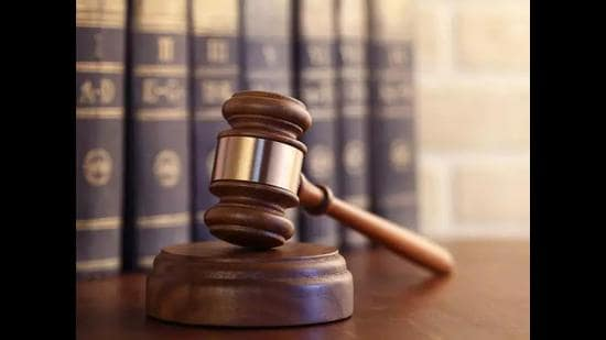The petitioners apprehended threat and danger to life and liberty from relatives. (Representational photo)