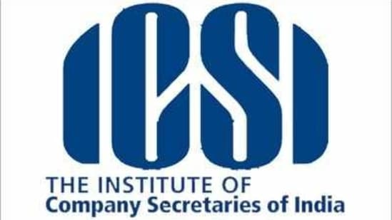 ICSI CS June 2021 exam revised schedule: The ICSI CS June 2021 examination will now be held from August 10 to August 20.