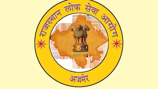 RPSC recruitment 2021: Interested and eligible candidates can apply through the official website of RPSC at rpsc.rajasthan.gov.in. The application process begins on June 14.(File Photo)