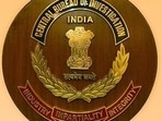 The CBI case pertains to loan taken by Oyster Buildwell Pvt Ltd, a holding company of Avantha Realty Limited, and its misappropriation between 2017 and 2019.(AFP)