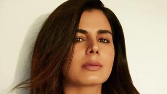 Actor Kirti Kulhari's web series Four More Shots Please! bagged an International Emmy nomination.