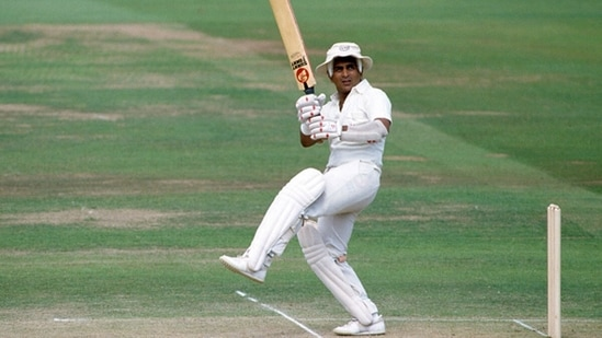 Marshall, Imran, Hadlee just a bit below': Gavaskar names 2 bowlers he  'feared' the most, picks best batsman of his era | Cricket - Hindustan Times