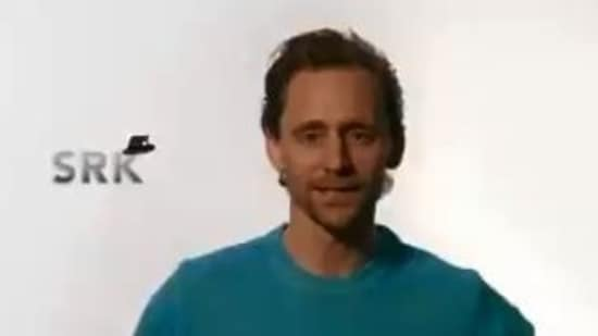 Tom Hiddleston has played Loki since 2011's Thor.