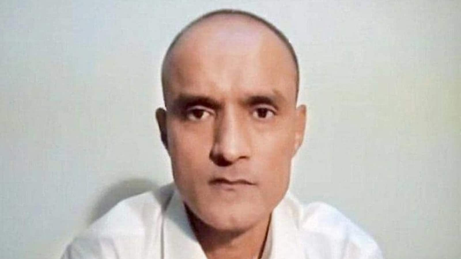Pakistan ICJ (Review and Re-consideration) Bill 2020: Pakistan National Assembly passed bill that will provide a right to Kulbhushan Jadhav.