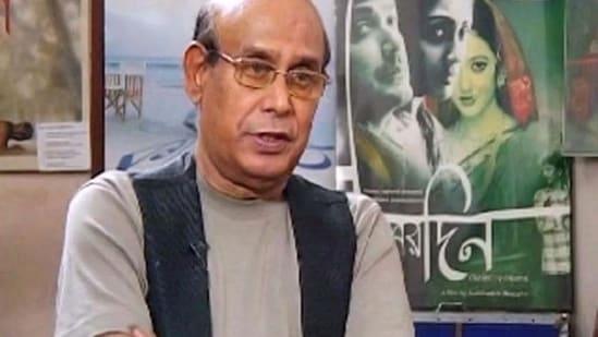 Filmmaker Buddhadeb Dasgupta dies, PM Modi pays tribute to 'eminent  thinker' | Latest News India - Hindustan Times